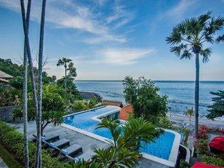Amed Dream - Indonesien: Bali