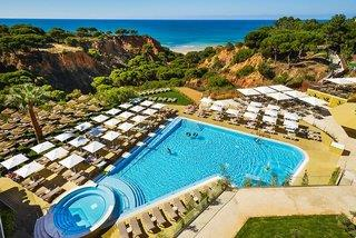 Falesia Beach Resort - Falesia Garden by 3HB - Faro & Algarve