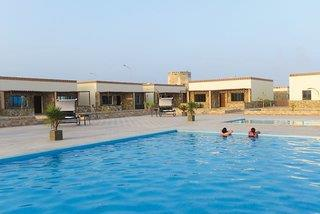 Roshan Hotel - Oman