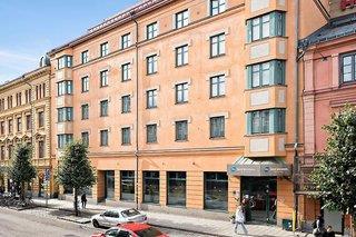 Best Western Hotel Svava - Schweden