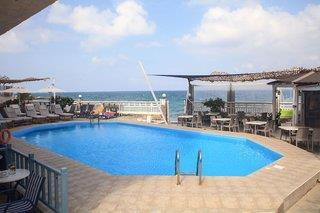 Almare Beach Hotel - Kreta