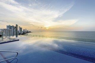Hyatt Regency Cartagena - Kolumbien