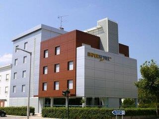 Imperhotel - Alentejo - Beja / Setubal / Evora / Santarem / Portalegre