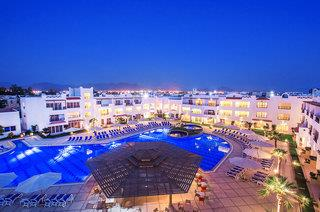Old Vic Resort Sharm - Sharm el Sheikh / Nuweiba / Taba