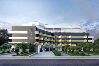 Aurea Fatima Hotel Congress & Spa - Alentejo - Beja / Setubal / Evora / Santarem / Portalegre