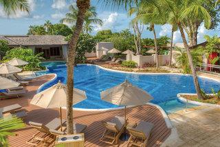 Waves Hotel & Spa by Elegant Hotels - Barbados