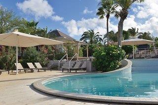 Dovolenka  - Hotel Chogogo Resort