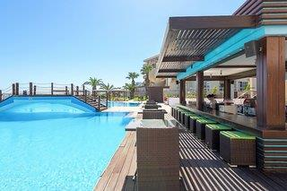Sun Beach Resort Complex - Rhodos