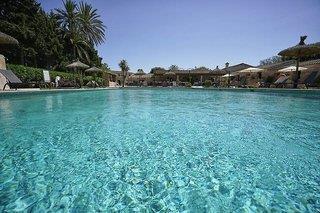 Viverde Hotel Sa Bassa Rotja - Mallorca