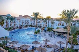 Dive Inn Resort - Sharm el Sheikh / Nuweiba / Taba