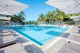 Viva Wyndham Dominicus Palace - Dom. Republik - Osten (Punta Cana)