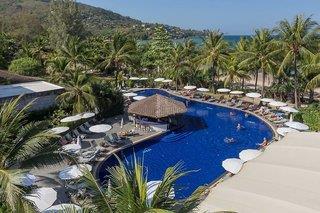 Sunprime Kamala Beach - Thailand: Insel Phuket