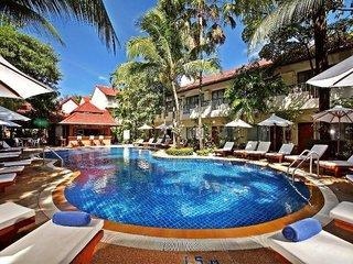 Horizon Patong Beach Resort & Spa - Thailand: Insel Phuket