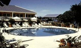 Banana Bay Resort & Marina Key West - Florida Südspitze