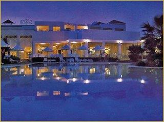 Dar El Olf - Tunesien - Hammamet