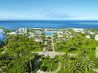 Photo of the Hotel Riu ClubHotel Gran Canaria