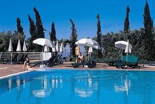 Quinta do Estreito Vintage House - Madeira
