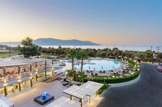 Georgioupolis Resort - Kreta