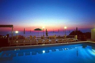 Il Girasole - Capri