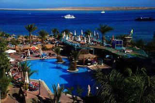 Bella Vista Resort - Hurghada & Safaga
