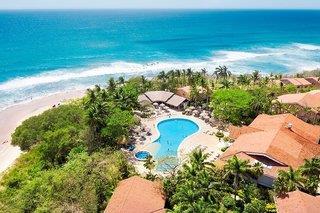 Occidental Tamarindo - Costa Rica