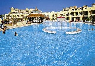 Sunny Days Palma de Mirette Resort - Hurghada & Safaga