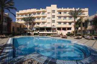 Sea Garden - Hurghada & Safaga