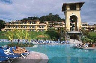 Hotelfoto Occidental Allegro Papagayo