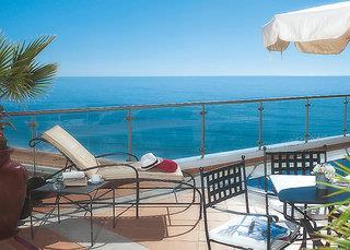 Vila Sao Vicente - Faro & Algarve