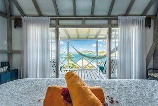 Cocobay Resort - Antigua & Barbuda
