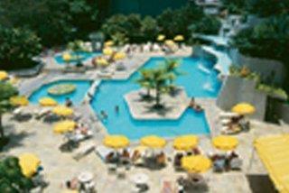 Mercure Recife Mar Hotel Conventions - Brasilien: Pernambuco (Recife)