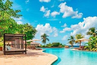 Hilton Curacao - Curacao