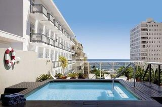 Hotelfoto Protea Sea Point