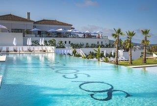 NH Almenara - Costa del Sol & Costa Tropical