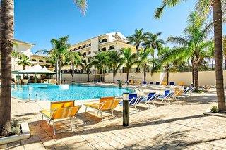 Mirachoro Praia - Faro & Algarve