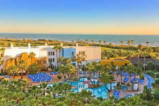 Playaballena Spa - Costa de la Luz