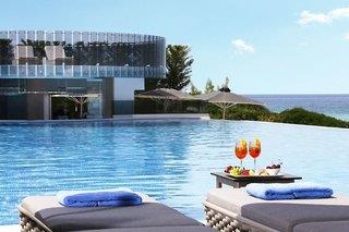 Pomegranate Wellness Spa Hotel - Chalkidiki