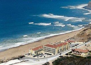 Praia Azul Hotel & Appartementos - Lissabon & Umgebung