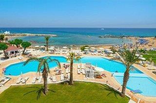 Myro Androu Beach - Republik Zypern - Süden