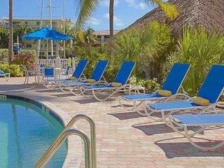 Courtyard by Marriott Key Largo - Florida Südspitze