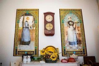 Vila Duparchy - Aveiro / Guarda / Viseu