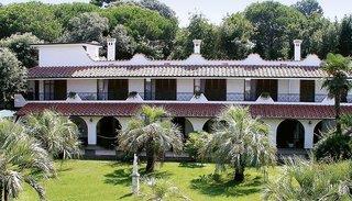 California Park Hotel - Toskana
