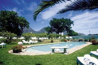 Palmiet Valley Estate - Südafrika: Western Cape (Kapstadt)