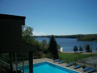 Hidden Valley Resort, an Ascend Hotel Collection - Kanada: Ontario
