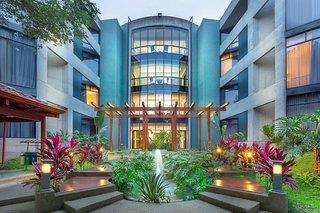 Radisson San Jose Costa Rica - Costa Rica