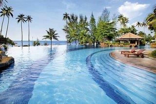 Nirwana Gardens Resort - Indonesien: Insel Bintan & Batam