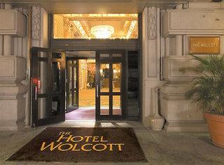 Informationen zu Hotel und Leistungen anzeigen
