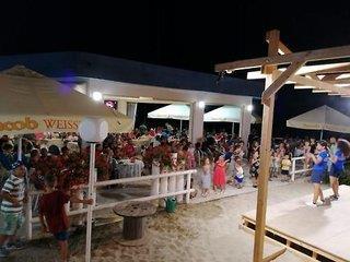 Zenit Hotel - Abruzzen