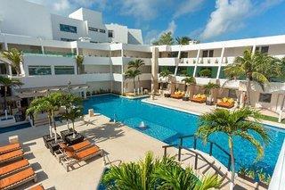 Flamingo Cancun Resort - Mexiko: Yucatan / Cancun