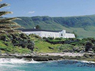 The Marine - Südafrika: Western Cape (Kapstadt)